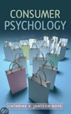 boek consumer psychology