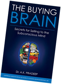recensie buying brain