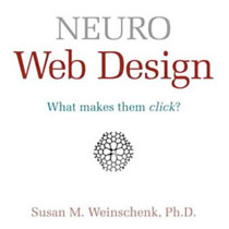 Neuro Web Design Weinschenk